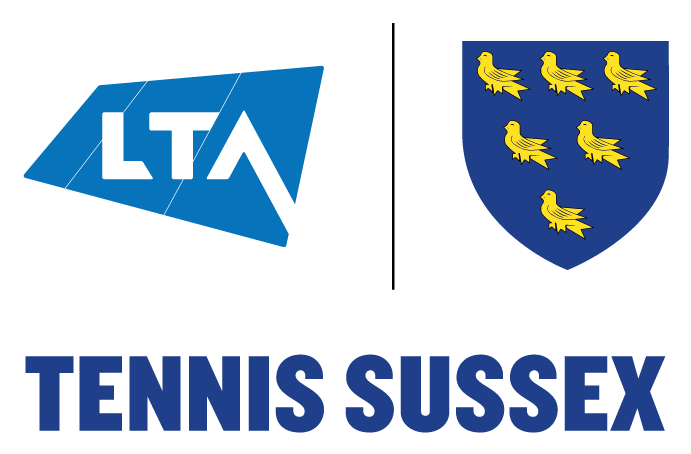 Tennis Sussex
